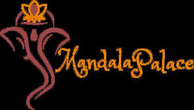 Mandala Palace